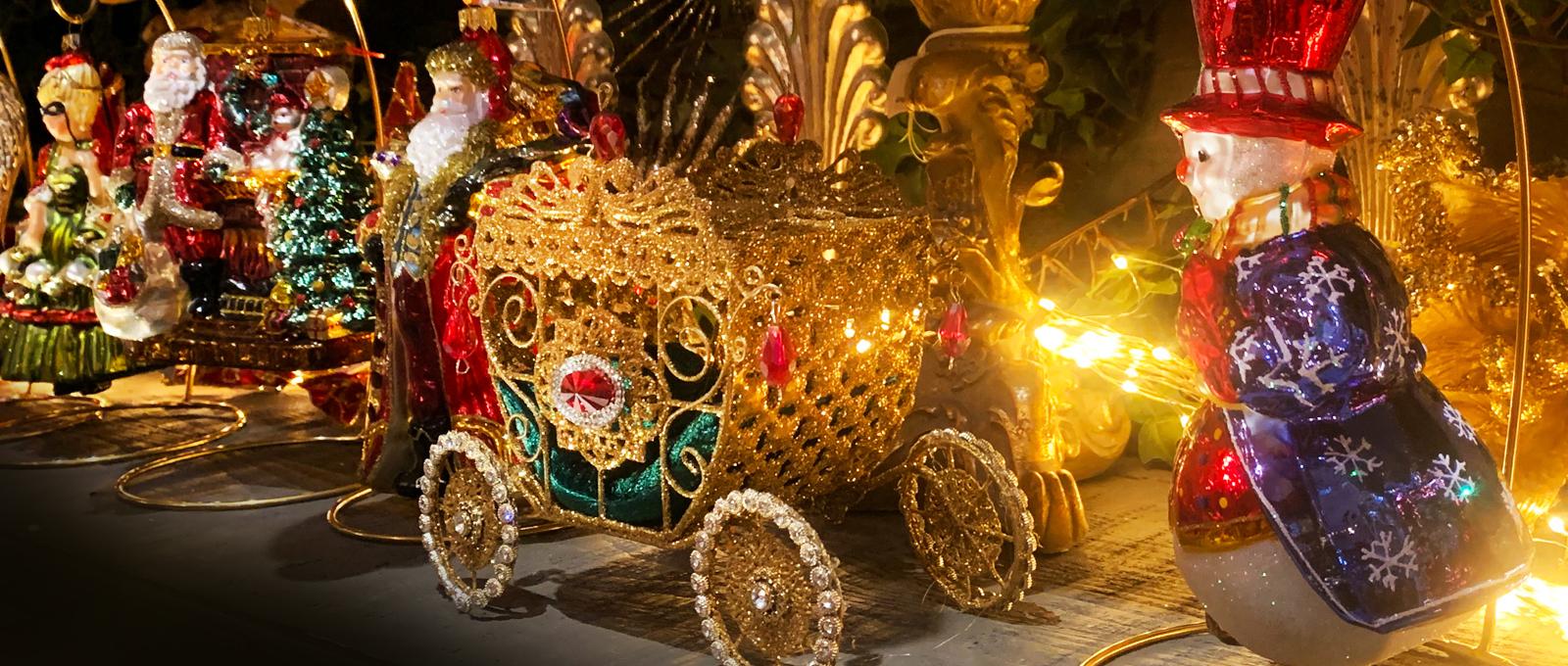 Noël ✨